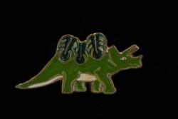 Insignia pinosaurus