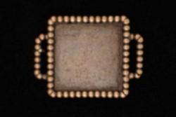 FNVG-042190