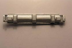 SNVG-0177-0005