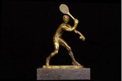 Trofeo Tenis