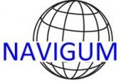 Navigum